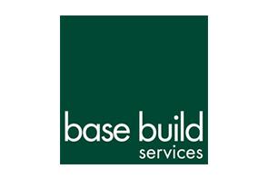 Base Build logo